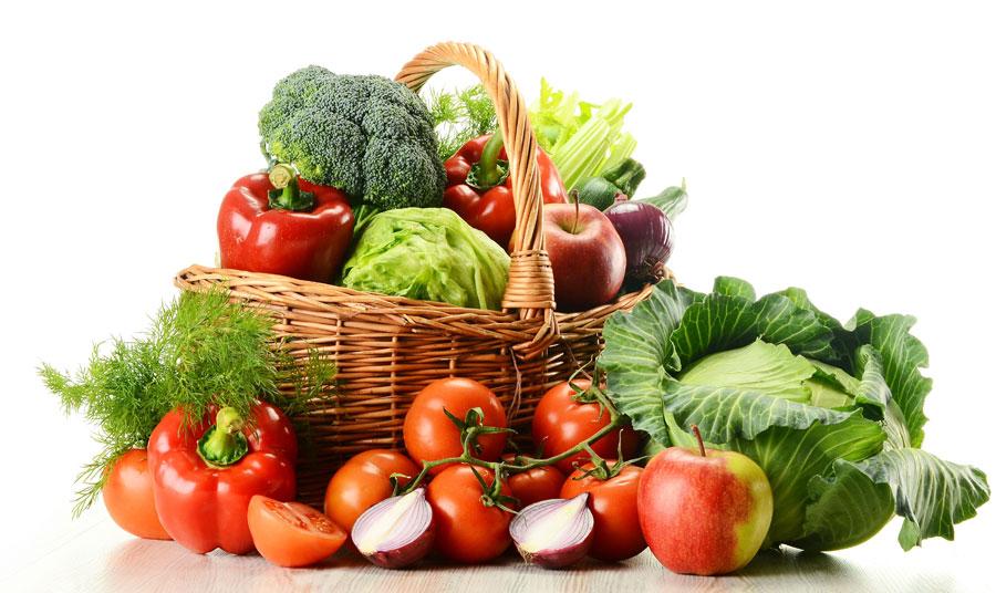 Оксалаты диета при мочекаменной болезни моя личная!
